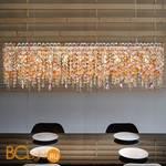 Подвесной светильник Masiero Impero & Deco VE 895 S6