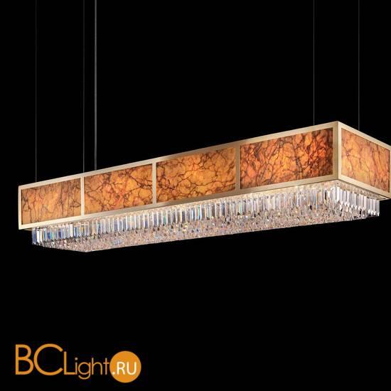 Подвесной светильник Masiero Impero & Deco VE 770/S34 Cut