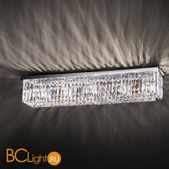 Потолочный светильник Masiero Impero & Deco VE 760/PL 6 LN Cut