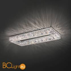 Потолочный светильник Masiero Impero & Deco VE 760/PL 26 RC Cut