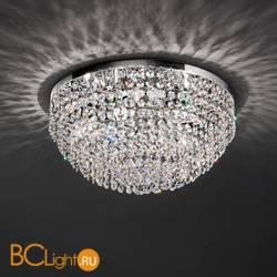Потолочный светильник Masiero Impero & Deco VE 836 PL6 Cut