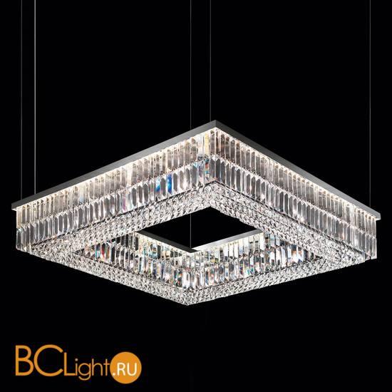 Подвесной светильник Masiero Impero & Deco VE 760/S16 SQ Cut