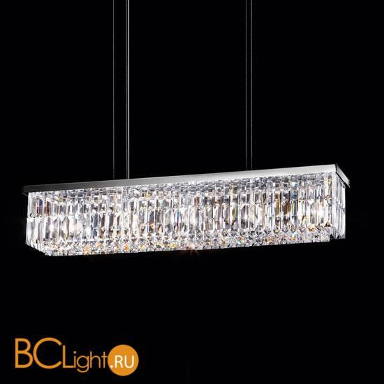 Подвесной светильник Masiero Impero & Deco VE 760/S6 LN Cut
