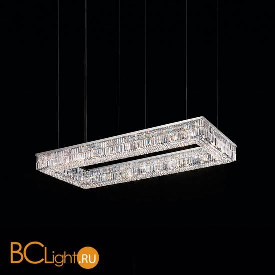 Подвесной светильник Masiero Impero & Deco VE 760/S26 RC Cut