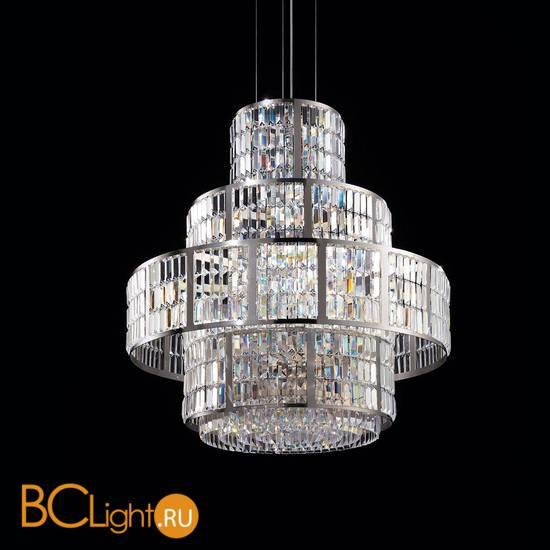 Подвесной светильник Masiero Impero & Deco VE 764/S16 Cut