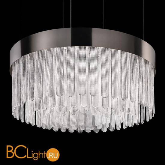 Подвесной светильник Masiero Impero & Deco VE 1150/S12