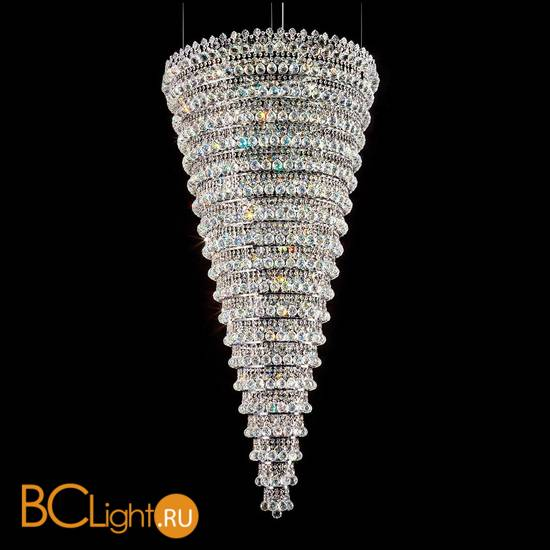 Подвесной светильник Masiero Impero & Deco VE 810/S24+1 Cut