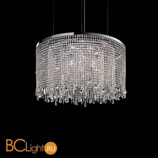 Подвесной светильник Masiero Impero & Deco VE 811/S12 RD Cut
