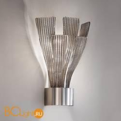 Настенный светильник Masiero Isbel A3 G07