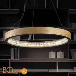 Подвесной светильник Masiero Libe Round S60 W01
