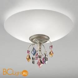 Потолочный светильник Masiero Lizzi PL3 V13
