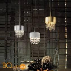 Подвесной светильник Masiero Ola S2 15 V95 / Color crystal