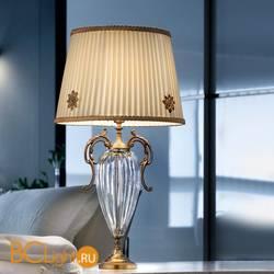 Настольная лампа Masiero Primadonna TL1G G01 / PON/40/IV