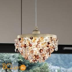 Подвесной светильник Masiero Rosemery 1 /V13