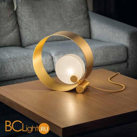 Настольная лампа Masiero Sound TL1 G12