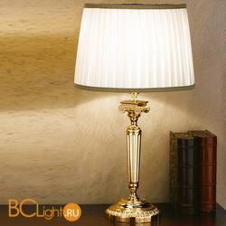 Настольная лампа Masiero Table lamps VE 1020 TL1 G
