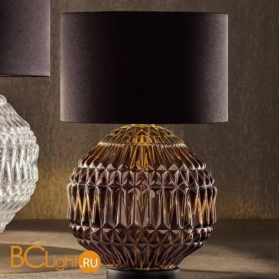 Настольная лампа Masiero Table lamps VE 1053 TL1 P