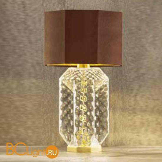 Настольная лампа Masiero Table lamps VE 1057 TL1