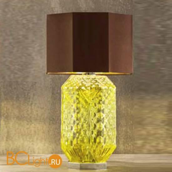 Настольная лампа Masiero Table lamps VE 1058 TL1