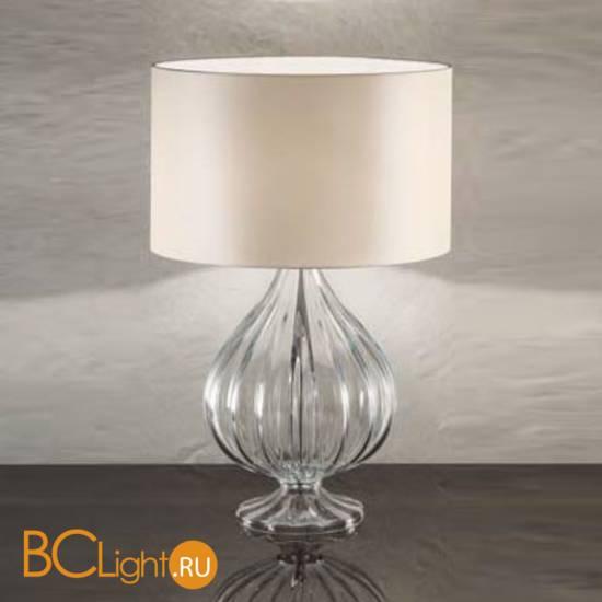 Настольная лампа Masiero Table lamps VE 1023 TL1 G