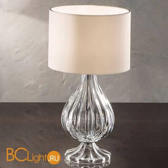 Настольная лампа Masiero Table lamps VE 1023 TL1 P