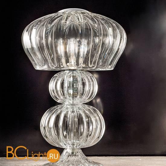 Настольная лампа Masiero Table lamps VE 1059 TL1 TRS