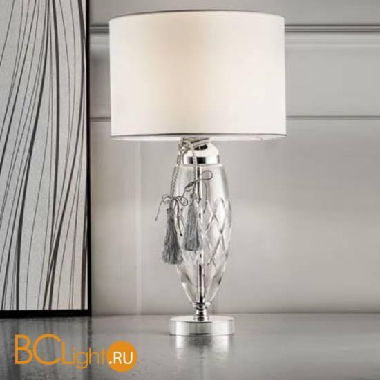 Настольная лампа Masiero Table lamps VE 1007/TL1