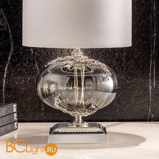 Настольная лампа Masiero Table lamps VE 1005/TL1