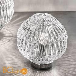Настольный светильник Masiero Table lamps VE 1050 TL1 P