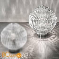 Настольный светильник Masiero Table lamps VE 1050 TL1 G