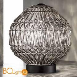 Настольный светильник Masiero Table lamps VE 1051 TL1 P