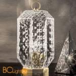 Настольный светильник Masiero Table lamps VE 1055 TL1