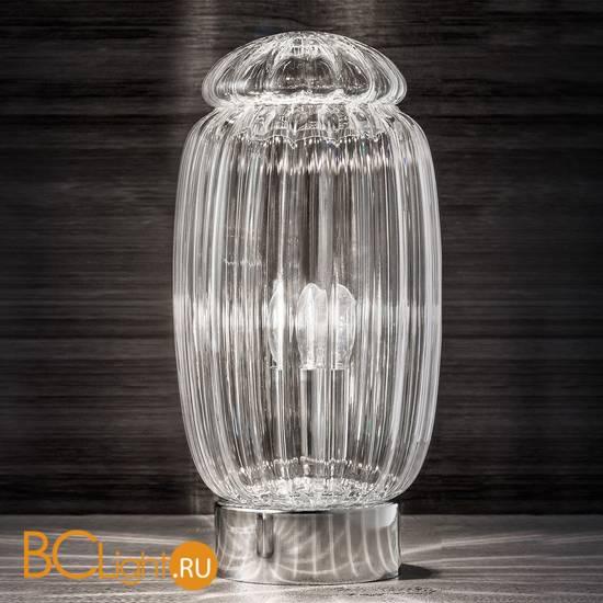 Настольный светильник Masiero Table lamps VE 1049 TL1 P G04