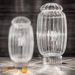 Настольный светильник Masiero Table lamps VE 1049 TL1 G G04