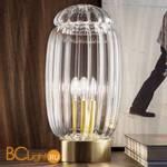 Настольный светильник Masiero Table lamps VE 1049 TL1 G G14