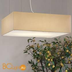 Подвесной светильник Masiero Tessuti VE 1222 S4 100