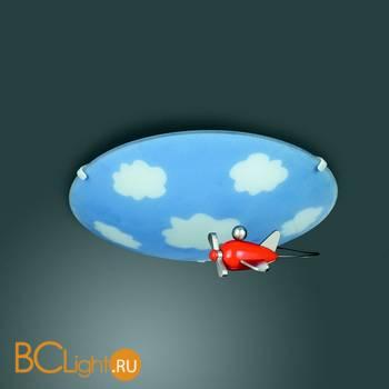 Потолочный светильник Massive Sky 30110/55/16