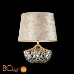 Настольная лампа Maytoni Adeline Z006-TL-01-W