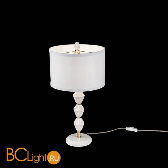 Настольная лампа Maytoni Adorno Z008TL-01W