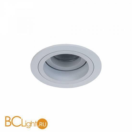 Встраиваемый светильник Maytoni Akron DL025-2-01W