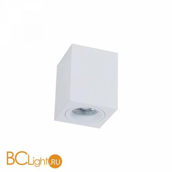 Потолочный светильник Maytoni Alfa C013CL-01W