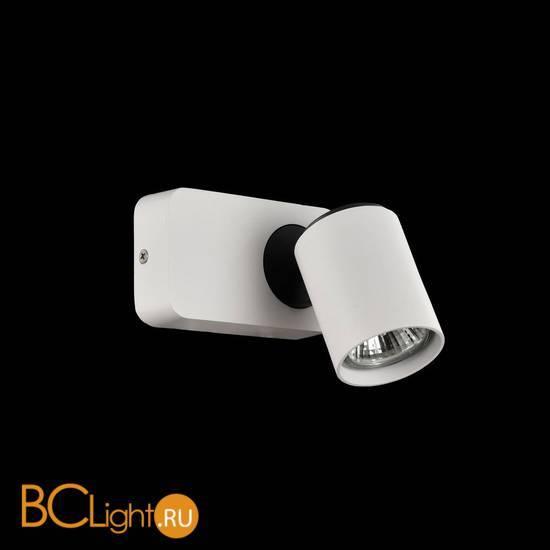 Спот (точечный светильник) Maytoni Alliot SP317-CW-01-W