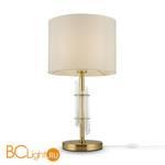 Настольная лампа Maytoni MOD088TL-01BS