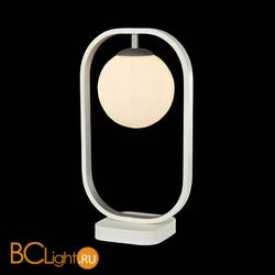 Настольная лампа Maytoni Avola MOD431-TL-01-WS