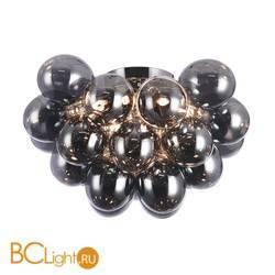 Потолочный светильник Maytoni Balbo MOD112CL-08N