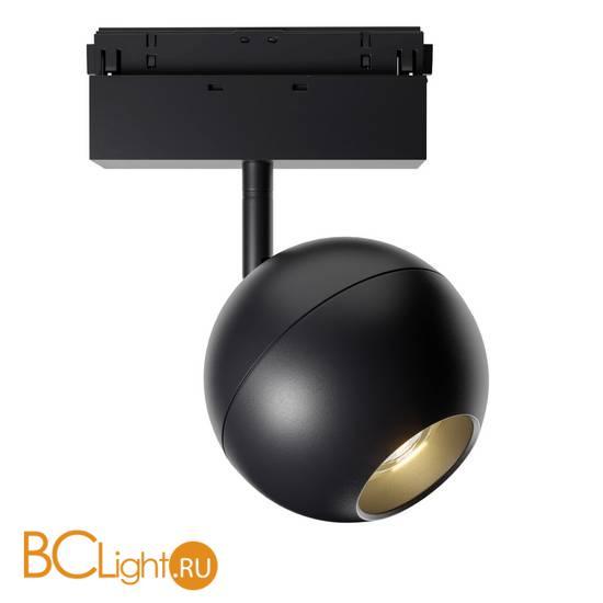 Трековый светильник Maytoni Ball TR028-2-15W4K-B