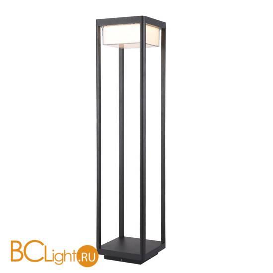 Садово-парковый фонарь Maytoni Barclay Street O021FL-L10B3K