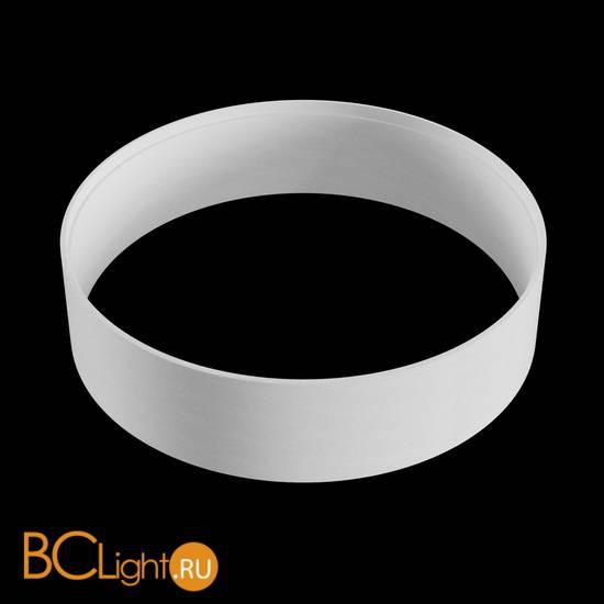 Кольцо для спотов Maytoni Barret DLA041-01W