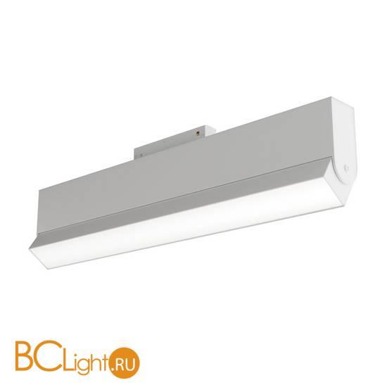 Трековый светильник Maytoni Basis TR013-2-20W3K-W