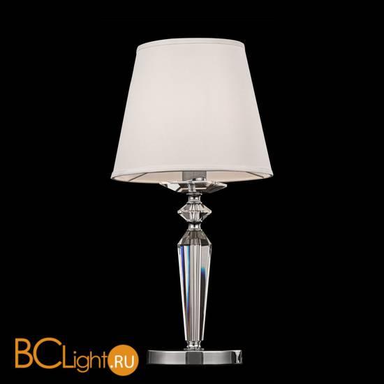 Настольная лампа Maytoni Beira MOD064TL-01N